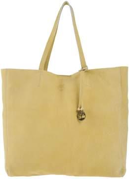 Timberland Handbags