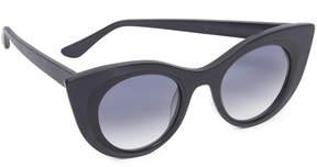 Thierry Lasry Hedony Sunglasses