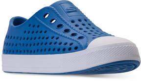 Skechers Little Boys' Guzman 2.0 - Helioblast Casual Sneakers from Finish Line