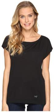 Arc A2B Scoop Neck