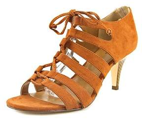 Style&Co. Style & Co. Womens Hannde Open Toe Casual Strappy Sandals.