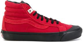 Vans x Alyx OG Style 138 LX sneakers