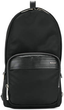 Bally Wolfson extra small backpack