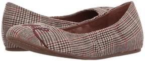 ED Ellen Degeneres Langston Women's Flat Shoes