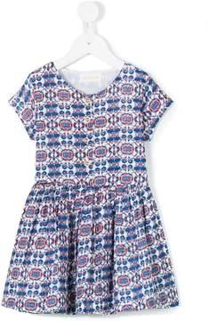 Simple Asarina dress