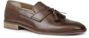 Giorgio Brutini Men's Drexel Loafer
