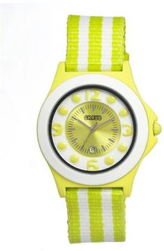 Crayo Carnival Collection CR0706 Women's Watch