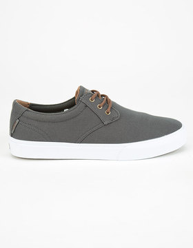 Lakai MJ Mens Shoes