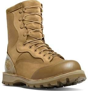 Danner USMC Rat 8 Boot (Men's)