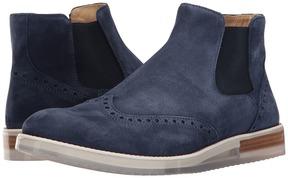Bugatchi Brescia Men's Shoes