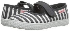 Cienta 56095 Girl's Shoes