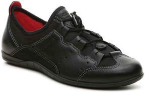 Ecco Women's Bluma Sneaker