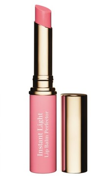 Clarins 'Instant Light' Lip Balm Perfector