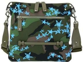 Valentino Zandra Rhodes Bag