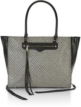 Cute Work Bags Popsugar Fashion
