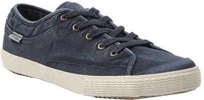 Simple Men's Wingman-D Sneaker