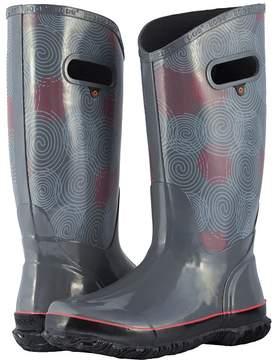 Bogs Rainboot Rings Women's Rain Boots