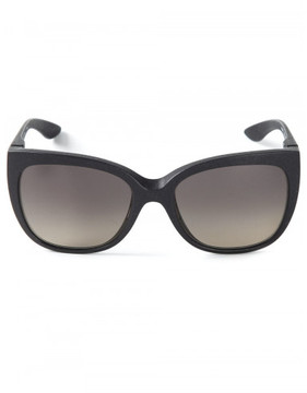 Mykita 'Gaia' sunglasses