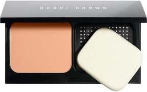 Bobbi Brown Women's Skin weightless powder foundation