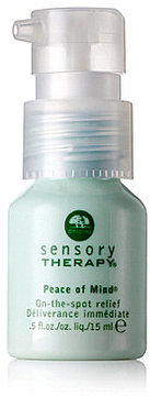 Origins Sensory Therapy Peace of MindTM On-the-Spot Relief
