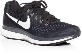 Nike Women's Air Zoom Pegasus Lace Up Sneakers
