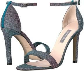 Sarah Jessica Parker Lizzie Women's Shoes