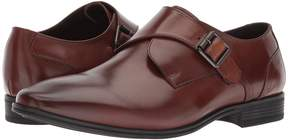 Kenneth Cole Reaction Min Monk Men's Slip on Shoes