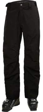 Helly Hansen Legendary Short Pant (Men's)