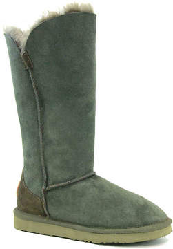Lamo Women's Liberty Snow Boot