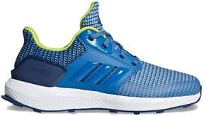 adidas Rapidarun Cloudfoam Girls' Running Shoes