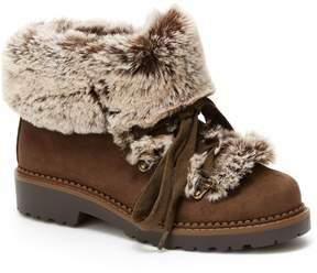 UNIONBAY Connie Women's Ankle Boots