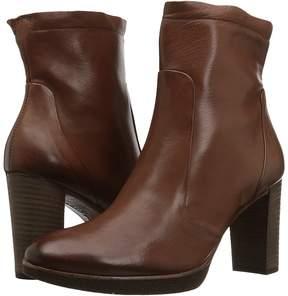 Paul Green Omega Boot Women's Boots