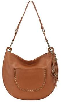 The Sak Women's Zinnia Hobo Bag