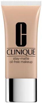 Clinique Stay-Matte Oil-Free Makeup/1 oz.