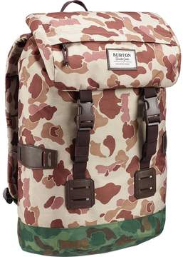 Burton Tinder 25L Backpack - Women's