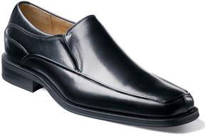 Florsheim Corvell Moc Toe Slip-On Loafers Men's Shoes