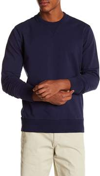 Michael Bastian French Terry Pullover