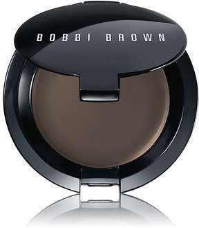 Bobbi Brown Women's long-wear brow gel