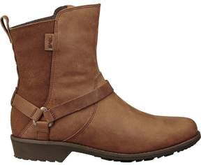 Teva De La Vina Dos Boot - Women's
