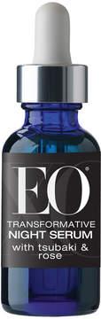 EO Transformative Night Serum by 1oz Serum)