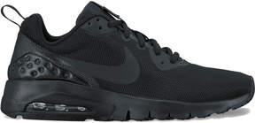 Nike Motion Low Grade School Boys' Sneakers