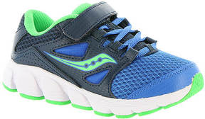 Saucony Kotaro 4 A/C (Boys' Toddler-Youth)