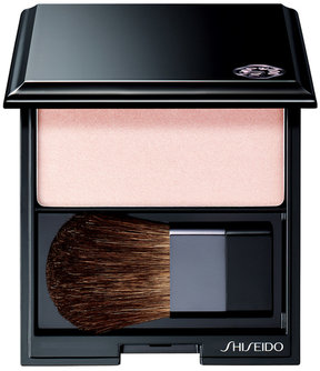 Shiseido The Makeup Luminizing Satin Face Color