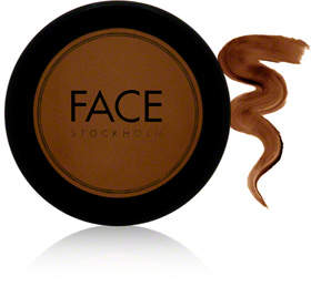 Face Stockholm Picture Perfect Foundation - Shade S