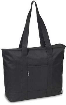 Women's Everest Shopping Tote 1002DS