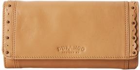 Durango - Belle Starr Wallet Wallet Handbags