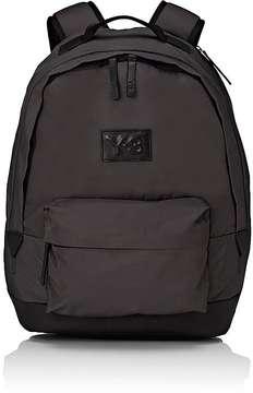 Y-3 Men's Classic Backpack