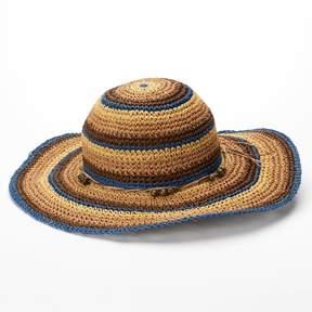 Peter Grimm Women's Christi Floppy Hat