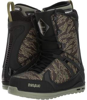 thirtytwo TM-Two '17 Men's Cold Weather Boots