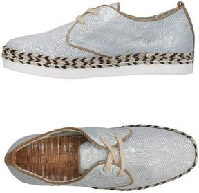 Mjus Lace-up shoes